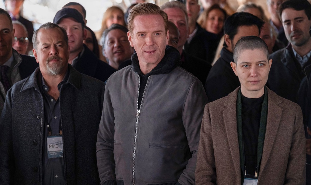 Photo of Billions Season 5, Episode 2 Review: 'The Chris Rock Test'