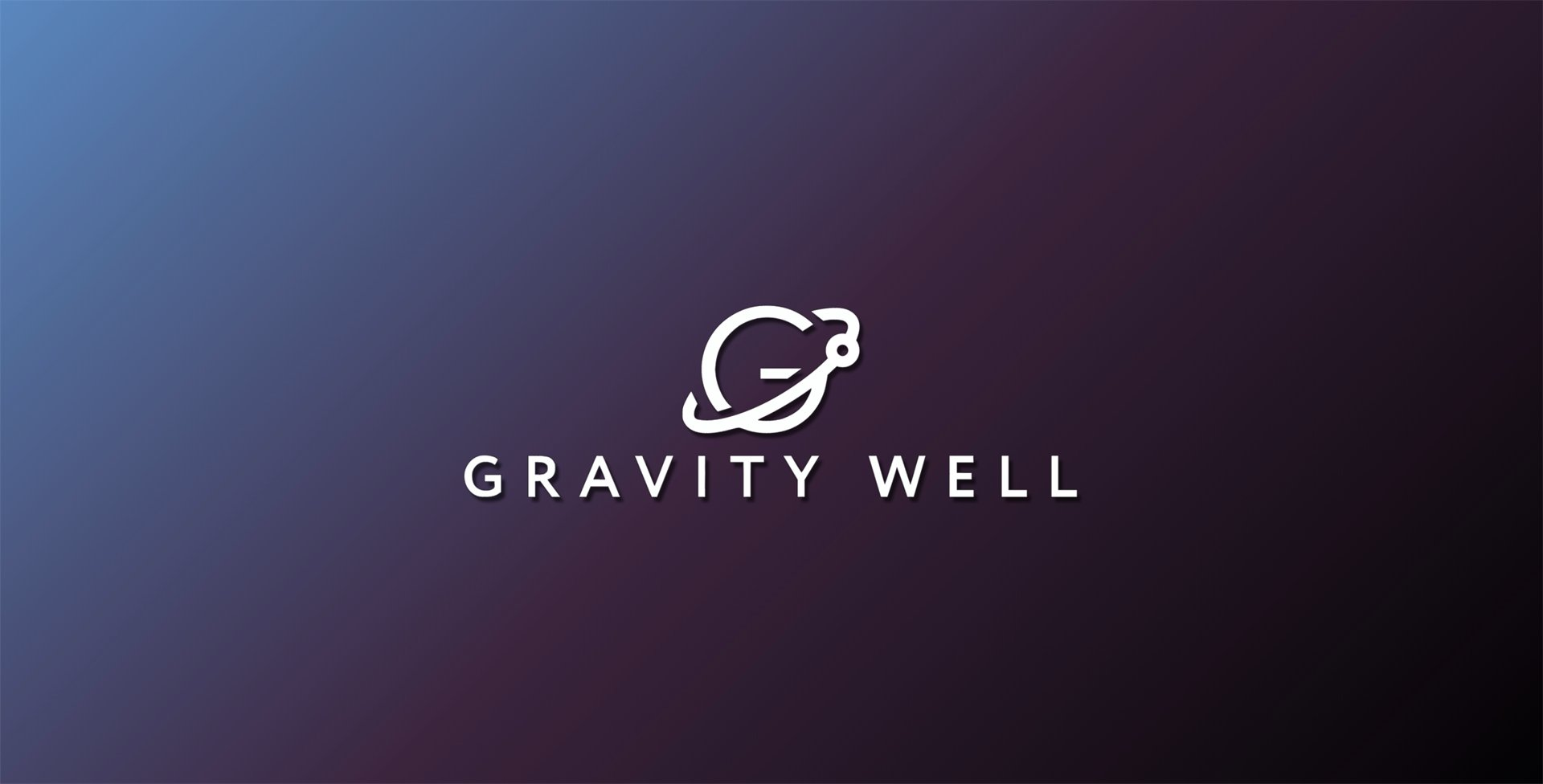 Photo of Respawn Alumni Form Gravity Well, an 'Anti-Crunch' AAA Studio