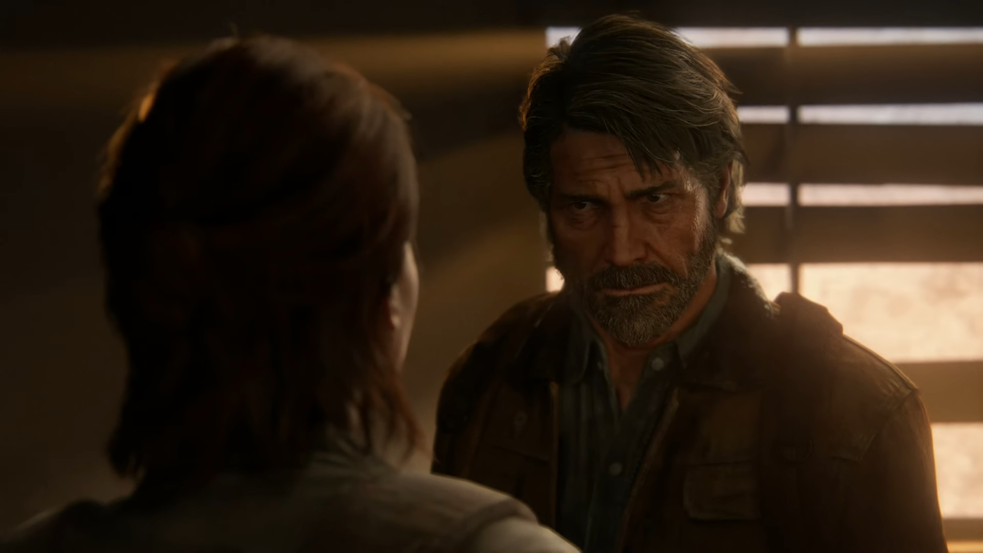 Photo of The Last of Us: Part II's Story Trailer Is the Vague Marketing Reel I Needed