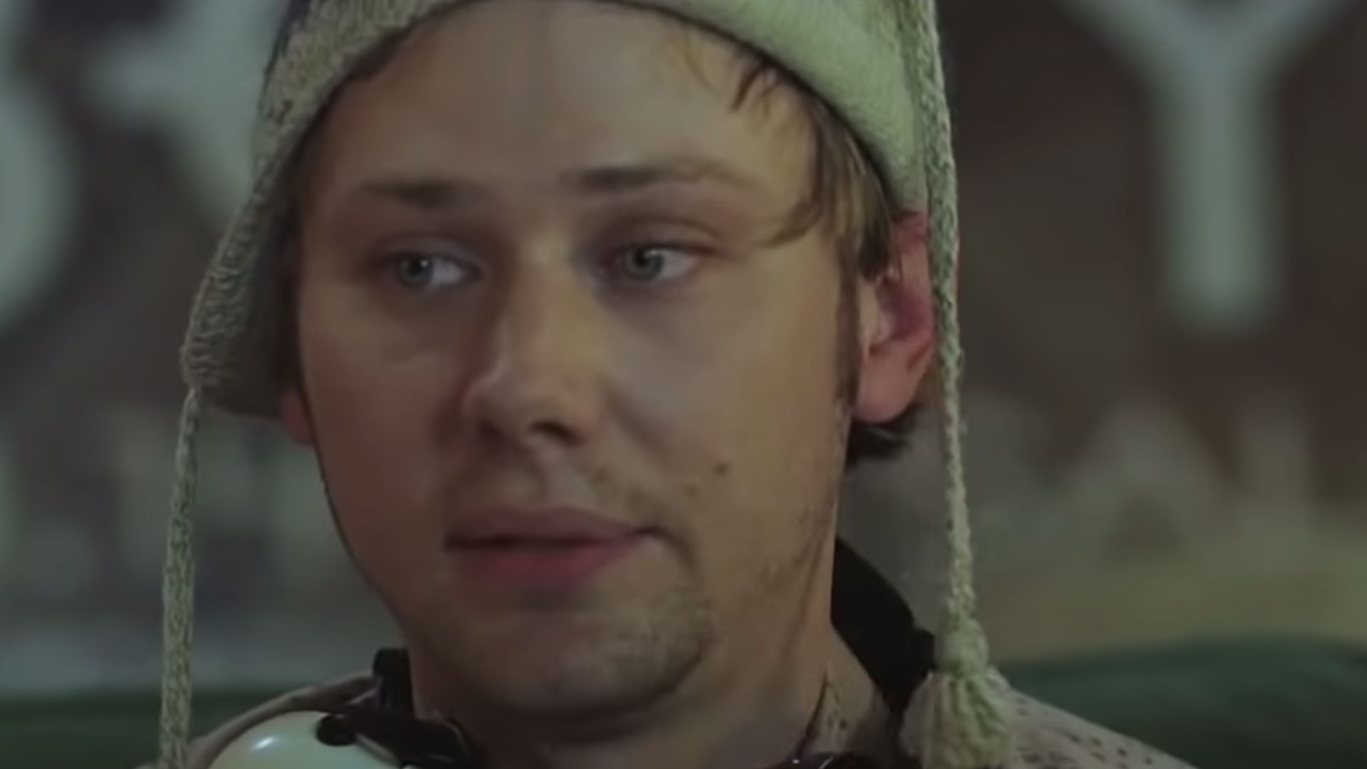 stay alive jimmi simpson