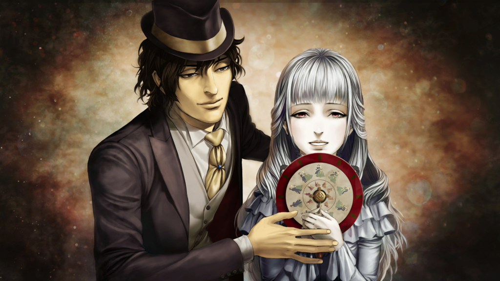 Photo of The House in Fata Morgana's Controversy Shows the Difficulties of Localization