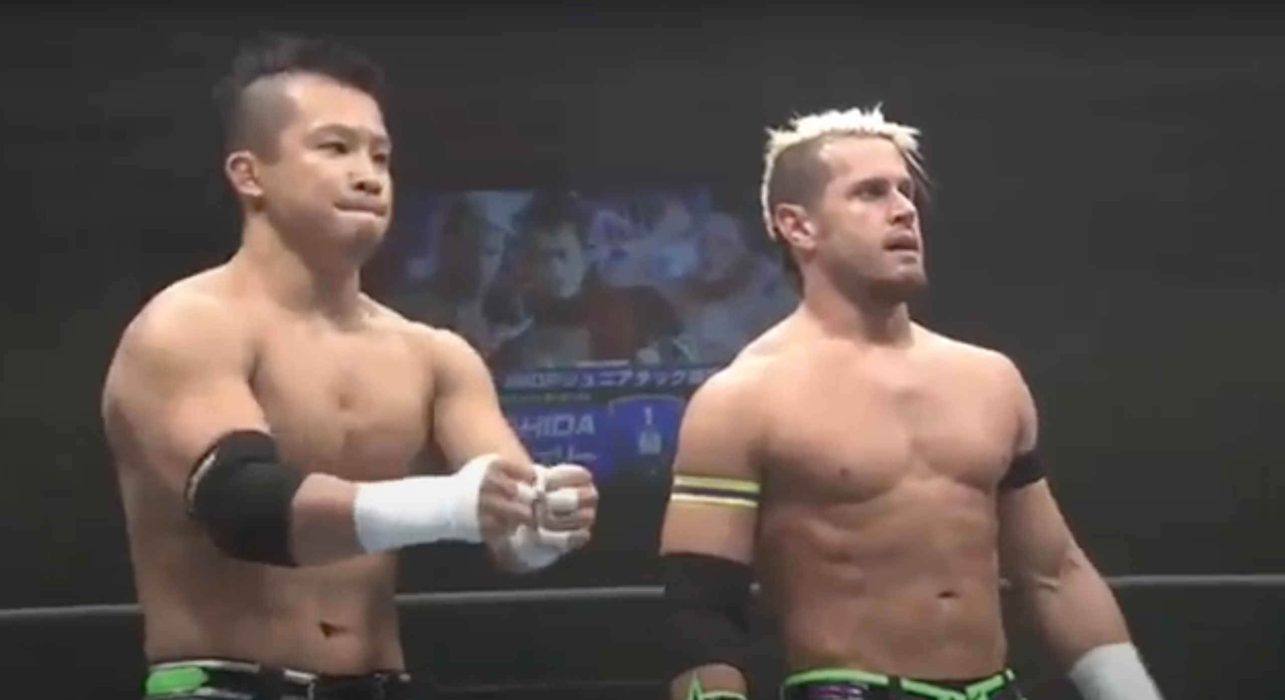 timesplitters new japan pro cute