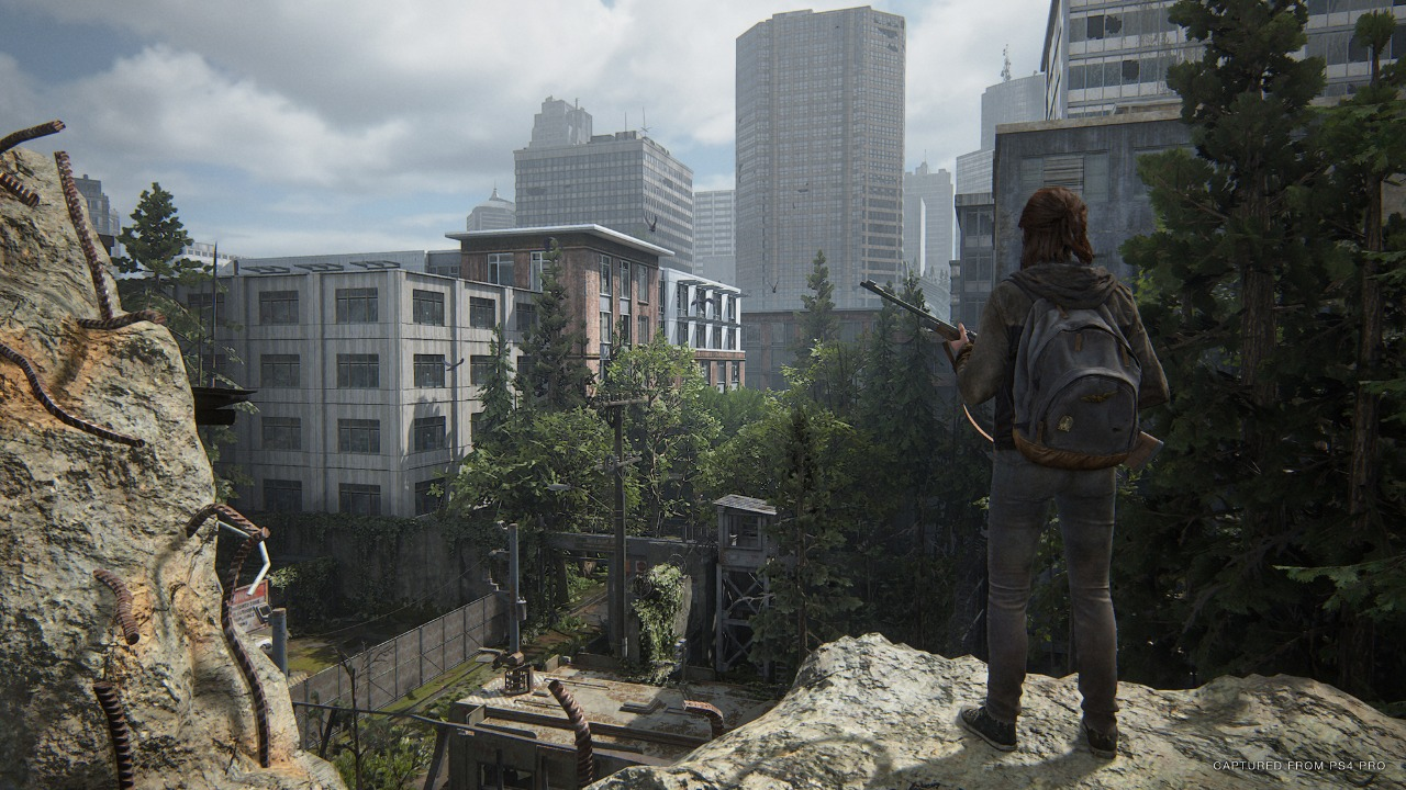 Photo of The Last of Us Part 2 Apartment Safe Guide – What is the Safe Code?