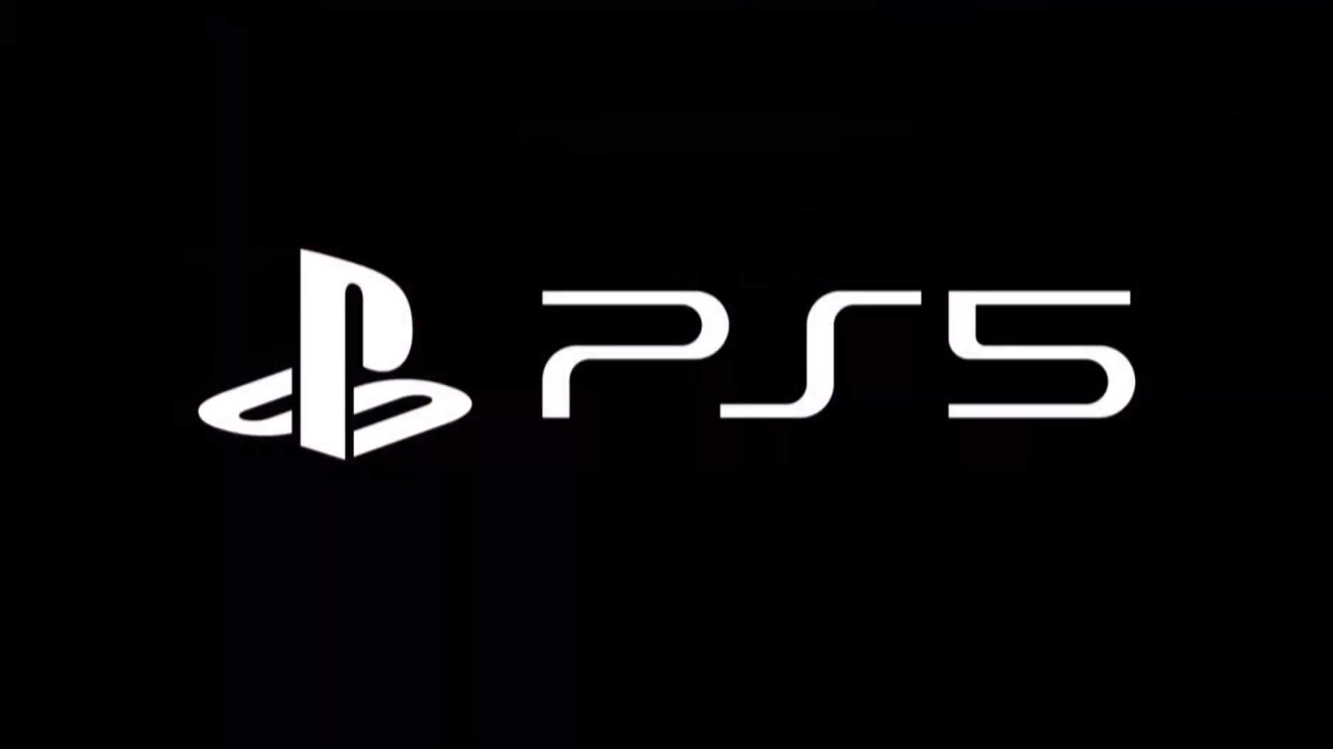 Photo of PlayStation Delays PS5 Reveal Event Since More Important Shit is Happening