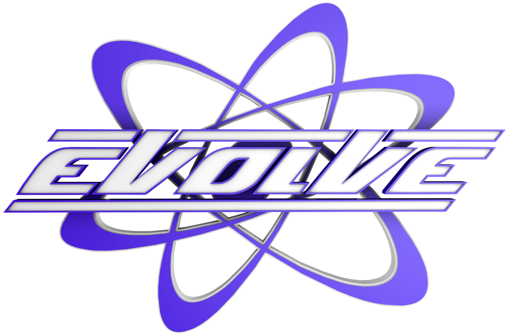 Photo of What's the Legacy of Evolve Wrestling After Being Bought Out by WWE?