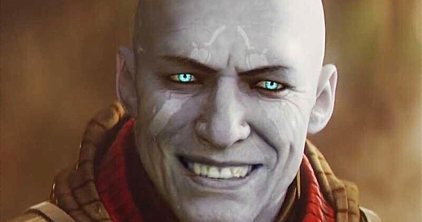 Photo of Zavala is a Traitor: A Destiny 2 Conspiracy Theory