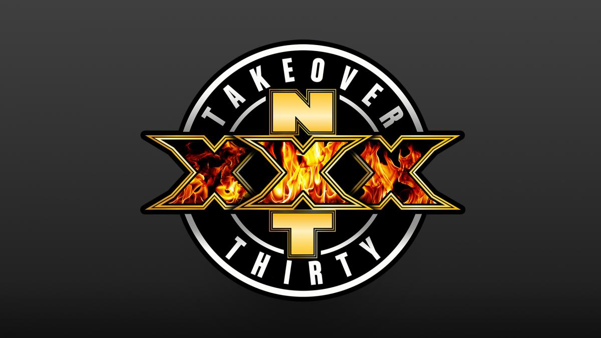 Photo of NXT TakeOver XXX Preview and Predictions