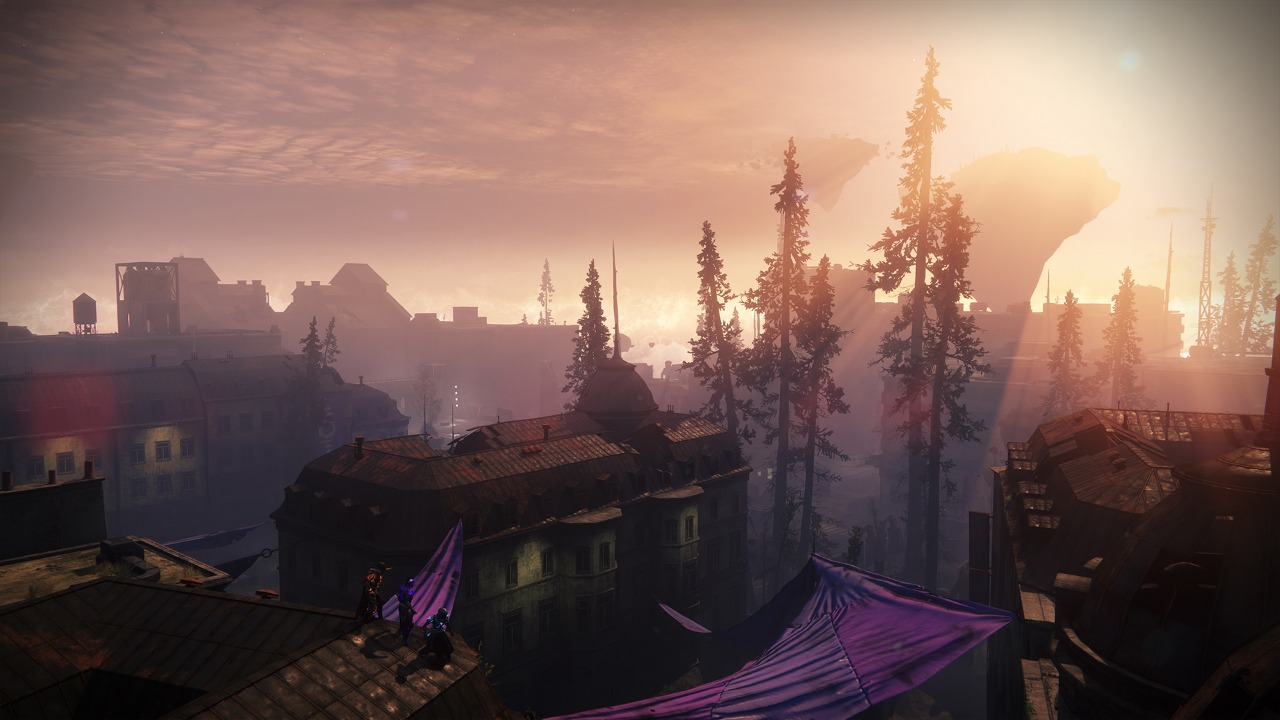 Photo of Destiny 2 Solstice of Heroes Guide – How to Make Elemental Orbs (2020)