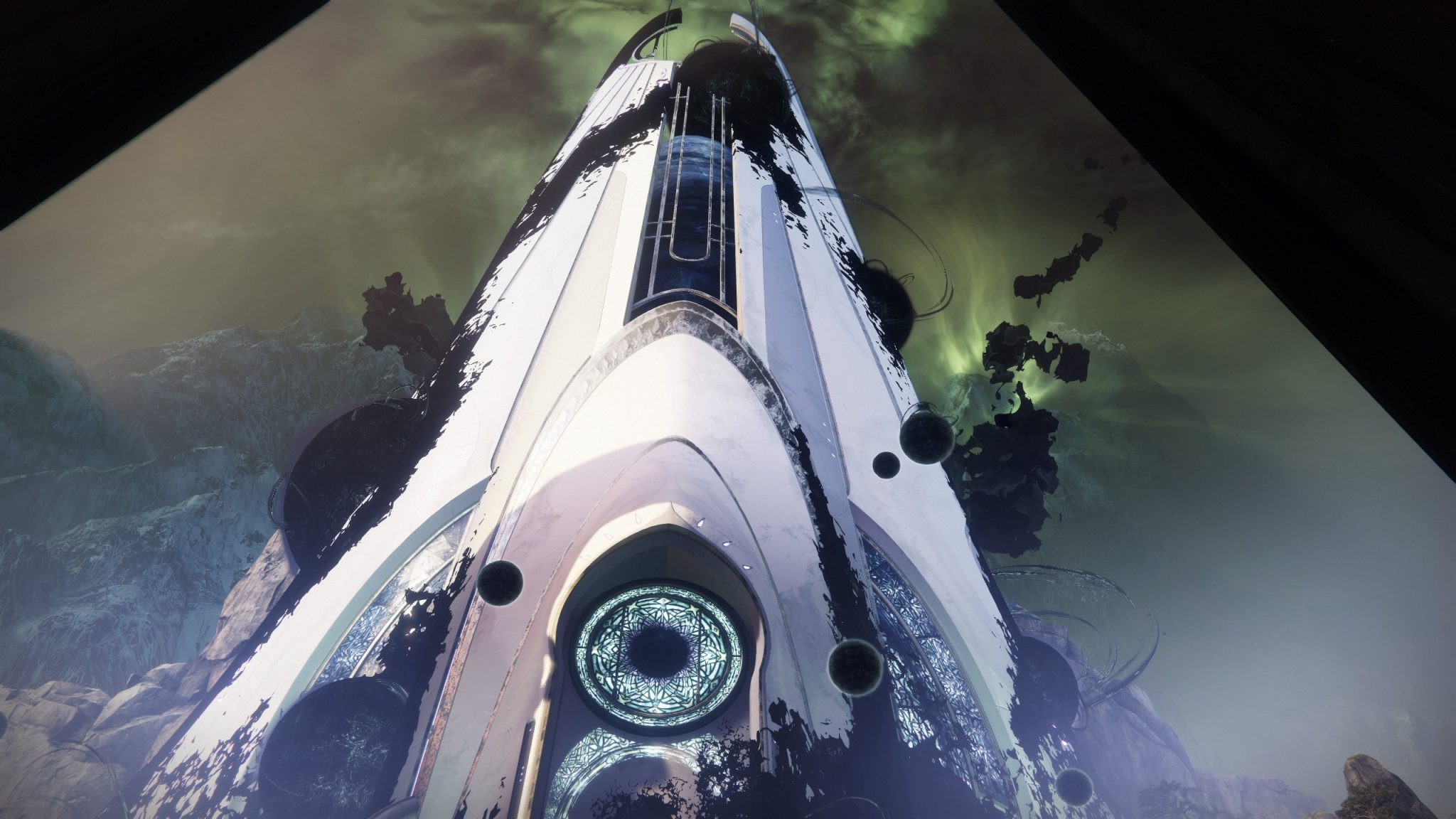 Photo of Every Destiny 2 Raid, Ranked From Worst to Best