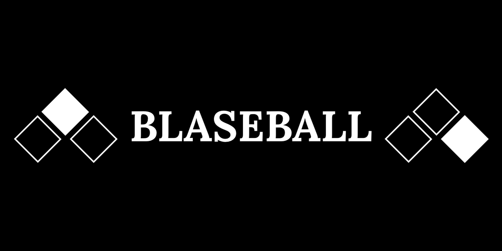 Photo of Blaseball Tips Guide – 8 Things the Game Doesn't Tell You