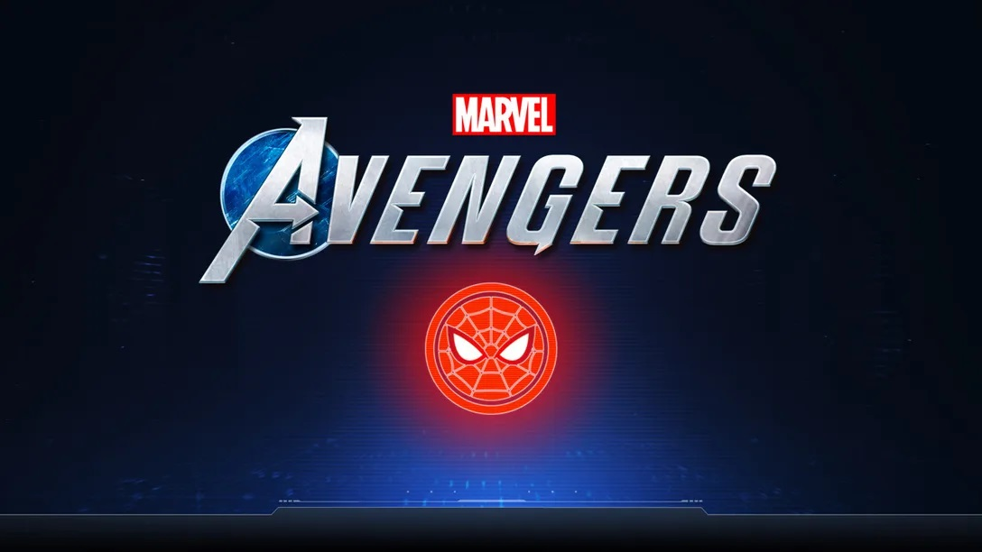 Photo of Spider-Man Isn't the Only PlayStation Exclusive in Marvel's Avengers