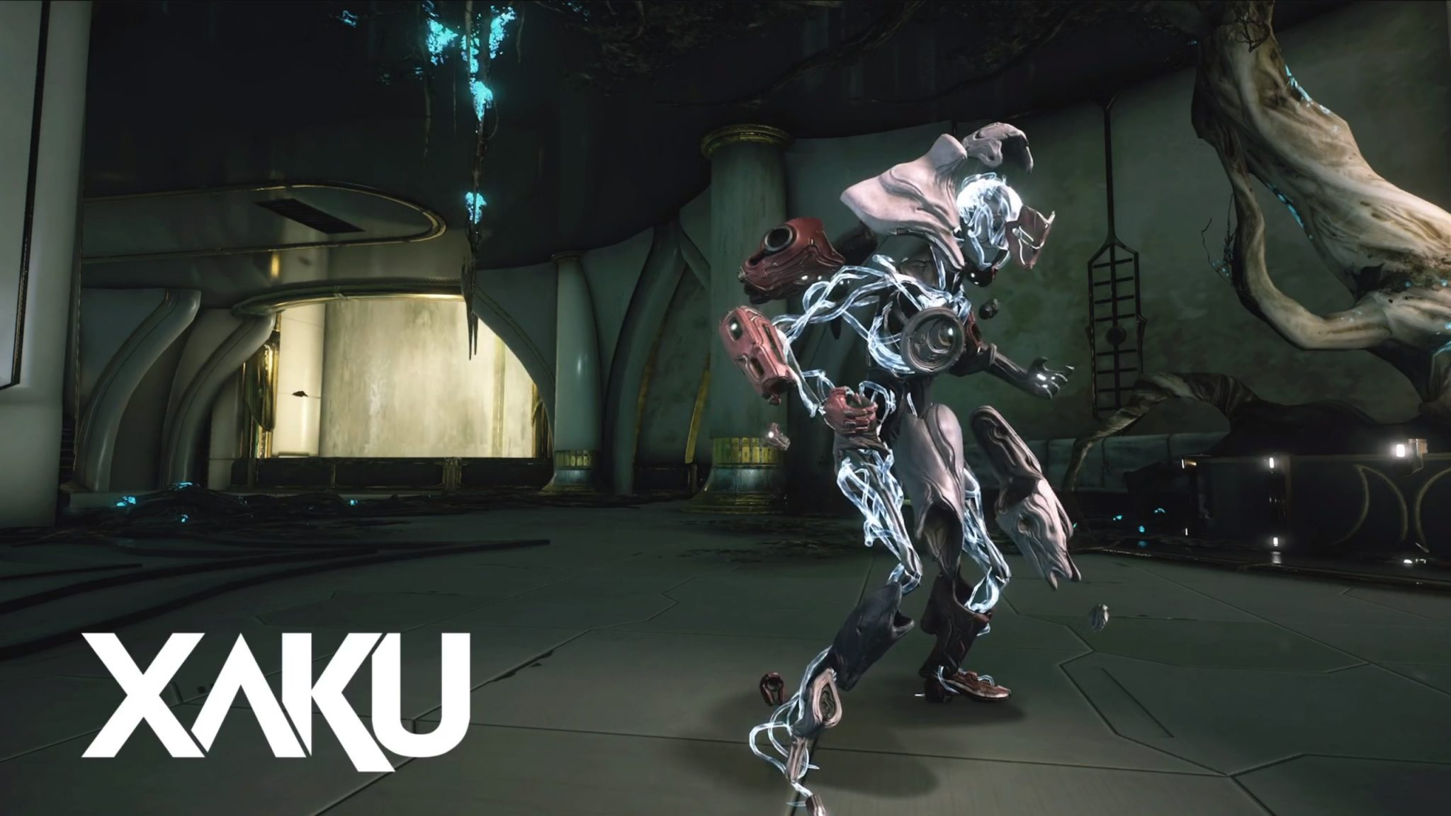 Xaku Warframe Guide Unlock Farm Release Date Abilities Nova uses electromagnetic energy to contain and control highly volatile antimatter that fuels her abilities. xaku warframe guide unlock farm