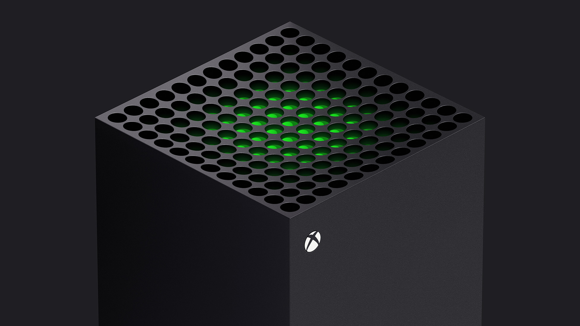 Photo of Xbox Series X is Launching in November And That's As Specific As We're Getting