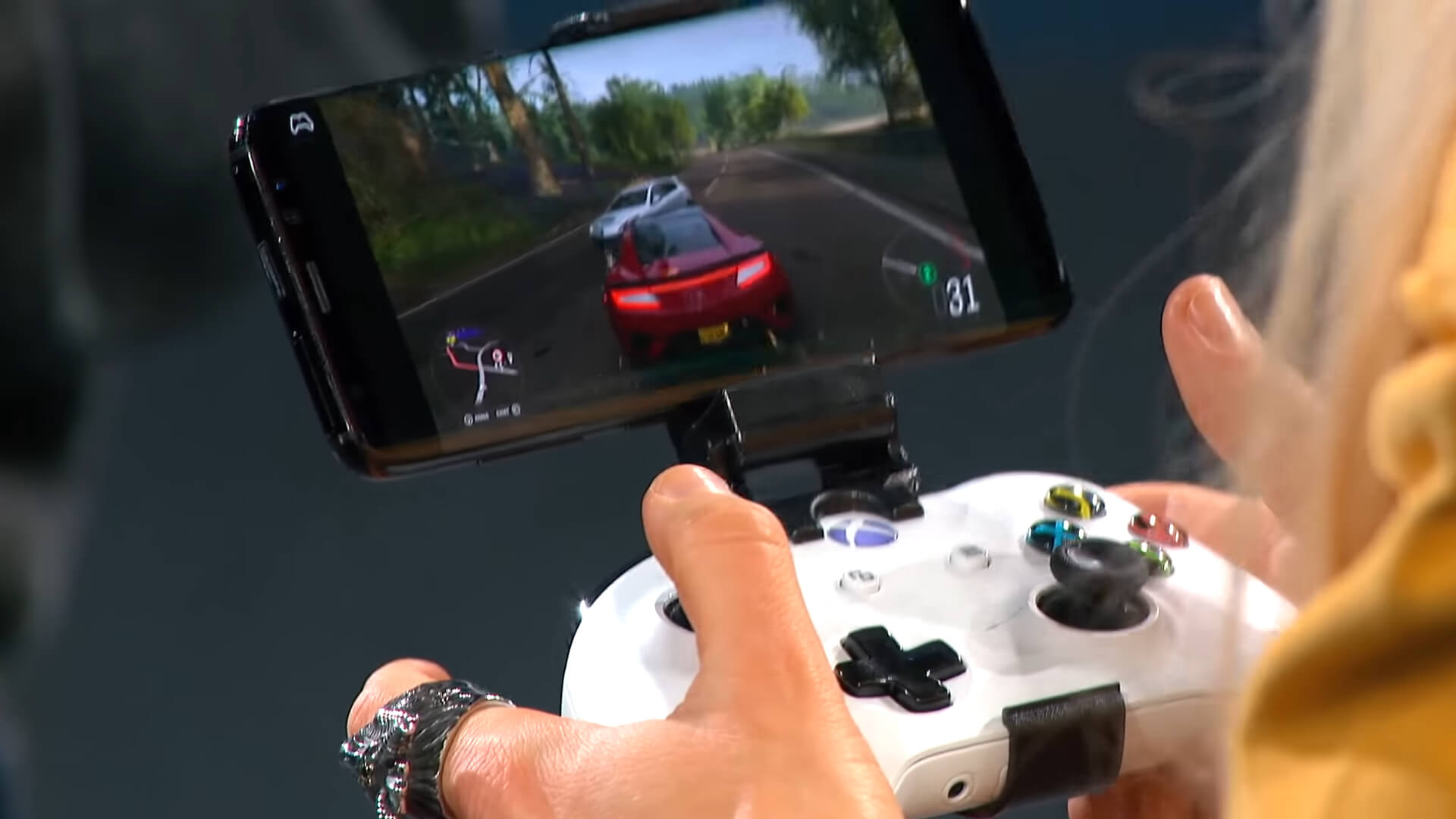 Photo of Project xCloud is Officially Launching on Android Devices Next Month