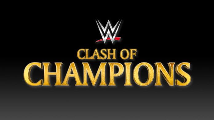 Photo of WWE Clash of Champions Preview and Predictions